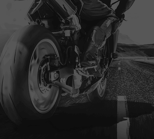 Motorrad Gutachter